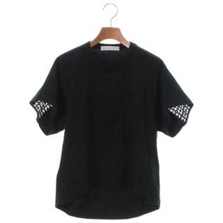 sacai - sacai Tシャツ・カットソー レディース