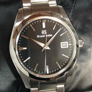 グランドセイコー(Grand Seiko)のセイコー GS グランドセイコー 37mm SBGX261  9F62 腕時計 (その他)