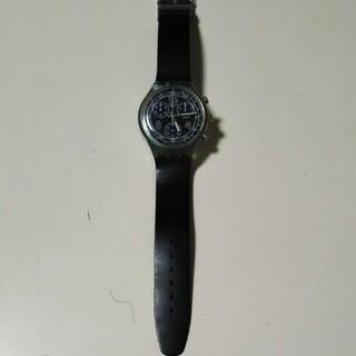 SWITCHの腕時計(腕時計(アナログ))