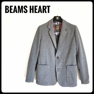 ビームス(BEAMS)のBEAMS HEART ブレザー ジャケット(テーラードジャケット)