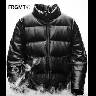 UNDERCOVER - undercover fragment 30th サイズ3