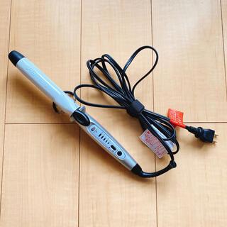 クレイツ コテ 26mm(ヘアアイロン)