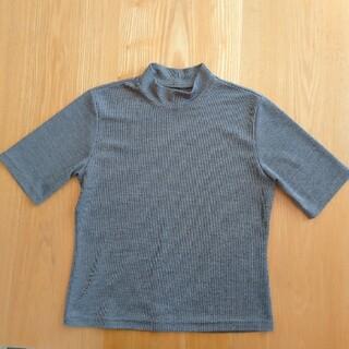 シャルレ(シャルレ)のシャルレ トップス 未着用(Tシャツ(半袖/袖なし))