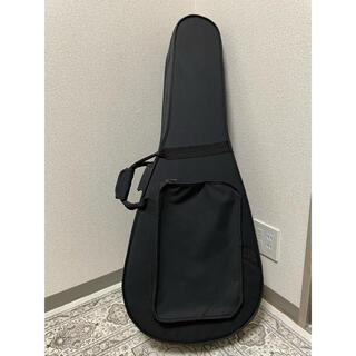 クラシックギター セミハードケース ギターケース(アコースティックギター)