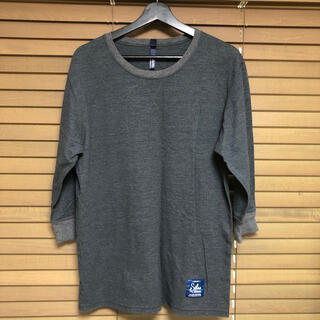 サイラス(SILAS)のサイラス 七分袖シャツ(Tシャツ/カットソー(七分/長袖))