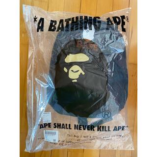 アベイシングエイプ(A BATHING APE)のあおい様専用 A BATHING APE 2021年福袋(その他)