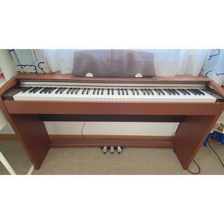 CASIO - 電子ピアノ カシオ PX-730CY