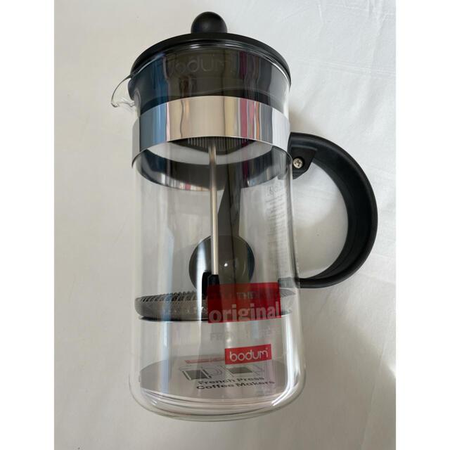 プレス コーヒー フレンチ ☕ フレンチプレスに合うコーヒー豆とは