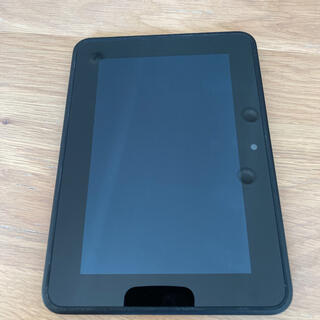 ANDROID - 本日限定値下げ!Kindle Fire HD 7 第2世代