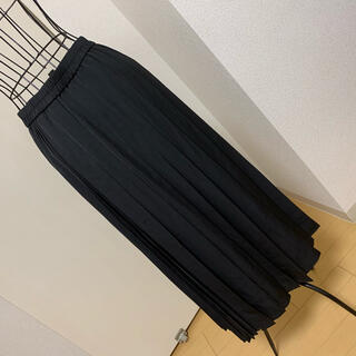 REDYAZEL - プリーツロングスカート