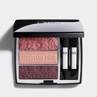 クリスチャンディオール(Christian Dior)の【新品】 ディオール アイシャドウ(アイシャドウ)