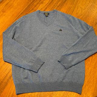ブルックスブラザース(Brooks Brothers)のBrooks Brothers セーター(ニット/セーター)