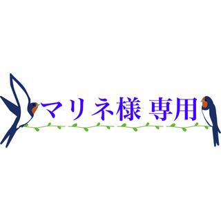 生活の木 - 【生活の木】マスクスプレー ティートゥリー