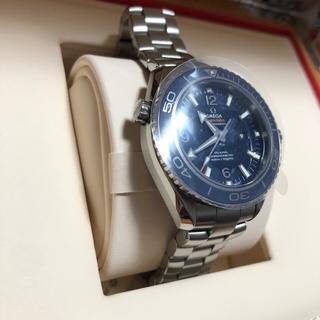 オメガ(OMEGA)のyumaru85様専用(腕時計(アナログ))