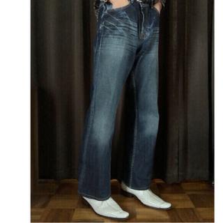セリーヌ(celine)の【VERO CUOIO】Italia vintage ロカビリーシューズ 革靴(ドレス/ビジネス)