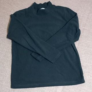 バックナンバー(BACK NUMBER)のメンズ ハイネックカットソー(Tシャツ/カットソー(七分/長袖))