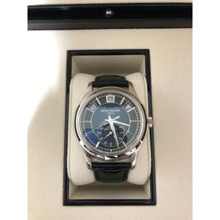 パテックフィリップ(PATEK PHILIPPE)の新品 パテックフィリップ コンプリケーション 5205G-013(腕時計(アナログ))