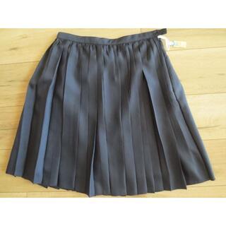 マッキントッシュフィロソフィー(MACKINTOSH PHILOSOPHY)のクリーニング済美品:マッキントッシュフィロソフィー プリーツスカート(ひざ丈スカート)
