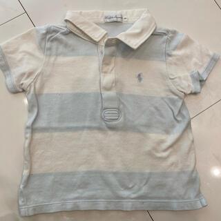 ラルフローレン(Ralph Lauren)のラルフローレン ポロシャツ 2枚セット(シャツ/カットソー)