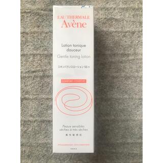 アベンヌ(Avene)のアベンヌ スキンバランスローション SS n いつも敏感な肌に(化粧水/ローション)