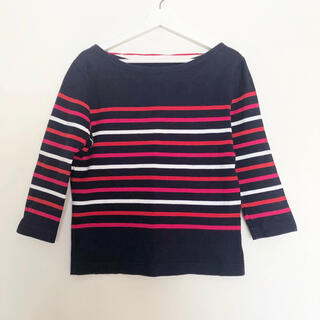 TOMMY HILFIGER - Tommy*トップス