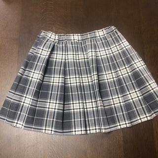 familiar - familiar キッズ 120cm スカート