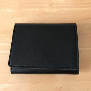 シップス(SHIPS)のSHIPS お財布(財布)