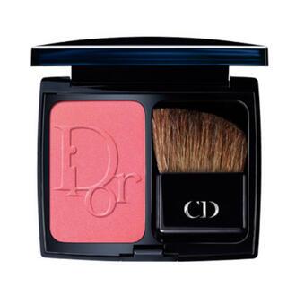 ディオール(Dior)のDior ディオールブラッシュ チーク(チーク)