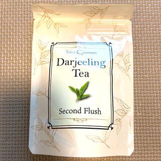 ♡ダージリン セカンドフラッシュ 10個入♡(茶)
