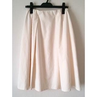 IENA - 未使用   スカート   M