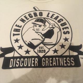 エルビーゼロスリー(LB-03)のLB-03 Tシャツ(Tシャツ(半袖/袖なし))