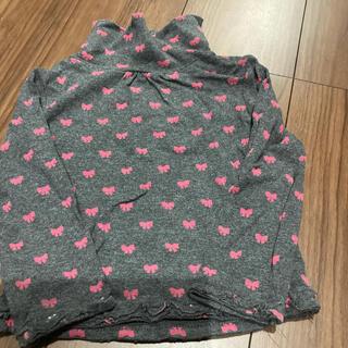 ベビーギャップ(babyGAP)のGAP カットソー(Tシャツ/カットソー)