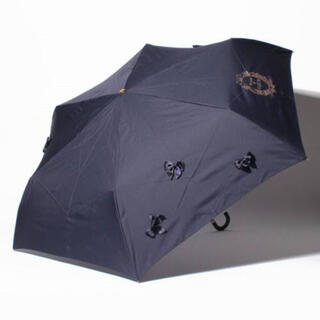 Maison de FLEUR - メゾンドフルール 日傘