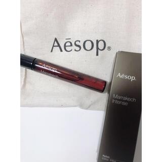 Aesop - 【値下げ交渉〇】イソップ Aesop マラケッシュ インテンス パルファム