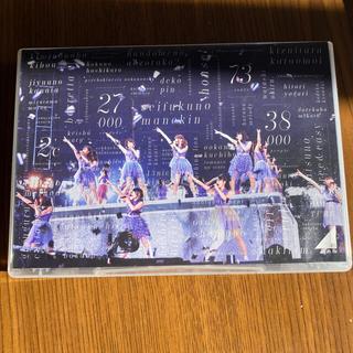 ノギザカフォーティーシックス(乃木坂46)の乃木坂46 3rd YEAR BIRTHDAY LIVE 2015.2.22 S(ミュージック)