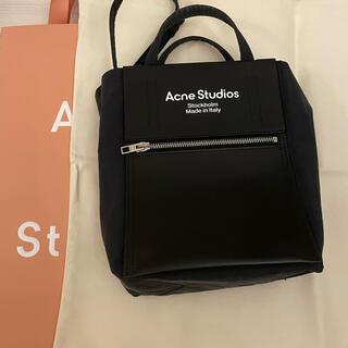 アクネ(ACNE)のAcne Studios♡Baker Outのバッグ(トートバッグ)