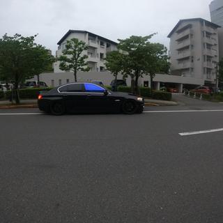 BMW - BMW F10 528i  220万円!!