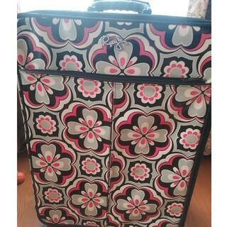 ロキシー(Roxy)のROXY スーツケース キャリーケース(スーツケース/キャリーバッグ)