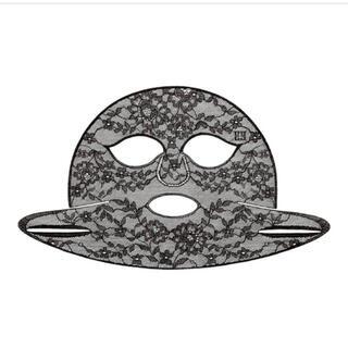 ジバンシィ(GIVENCHY)のGIVENCHY ジバンシィ ソワンノワールマスク(パック/フェイスマスク)