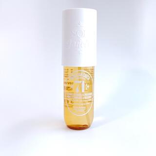 Sol de Janeiro Cheirosa '71 ミスト90ml     (香水(女性用))