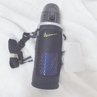 ナイキ(NIKE)の【NIKE】水筒(保冷専用) 0.52L(タンブラー)
