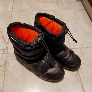 ウォークマン(WALKMAN)のワークマン 防寒ブーツ 3L(ブーツ)