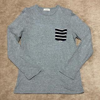バックナンバー(BACK NUMBER)のカットソー  メンズ(Tシャツ/カットソー(七分/長袖))
