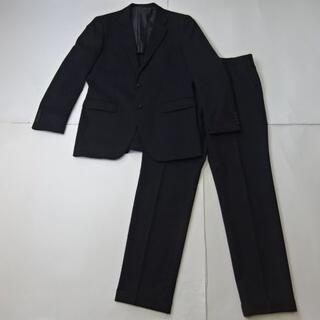 TAKEO KIKUCHI - ◆タケオキクチ TK MIXPICE スーツ XL