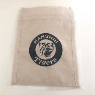 阪神タイガース - 阪神タイガース サコッシュ