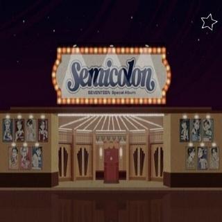 セブンティーン(SEVENTEEN)のSEVENTEEN 2020 PV&TV セレクト 高画質(ミュージック)