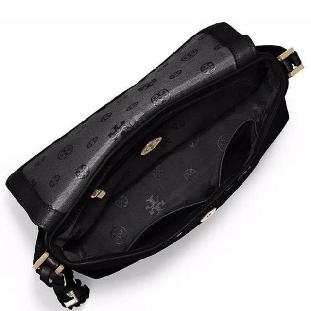 Tory Burch(トリーバーチ)のymmt様 専用 メンズのバッグ(メッセンジャーバッグ)の商品写真