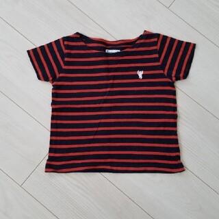 coen - Tシャツ 100cm