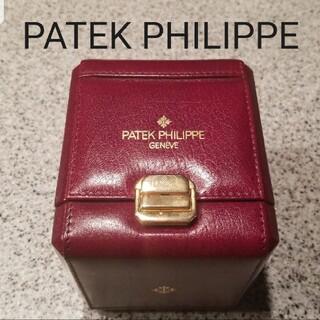 パテックフィリップ(PATEK PHILIPPE)の『PATEK PHILIPPE』ワインディングマシーン 外箱なし(その他)