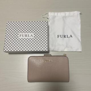 Furla - furla 財布